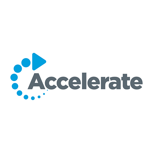 Accelerateproductweb