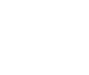 gears-icon