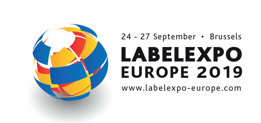 LabelExpoBlog