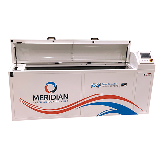 meridianweb