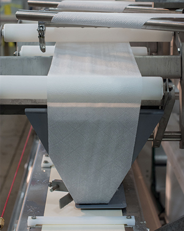 foldingproductpage