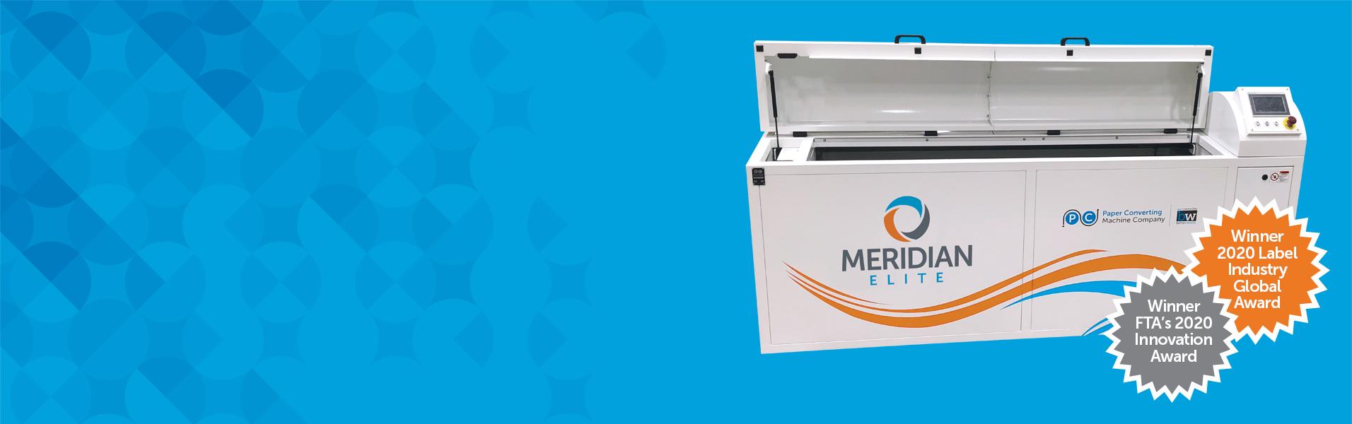 PCMC-2139 Website Home Sliders_Meridian