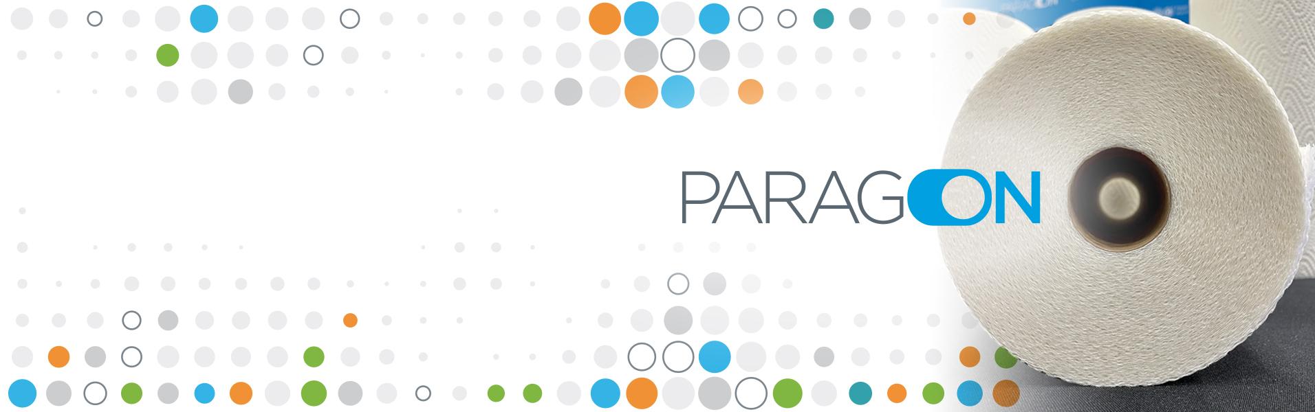 PCMC-2139 Website Home Sliders_Paragon no text
