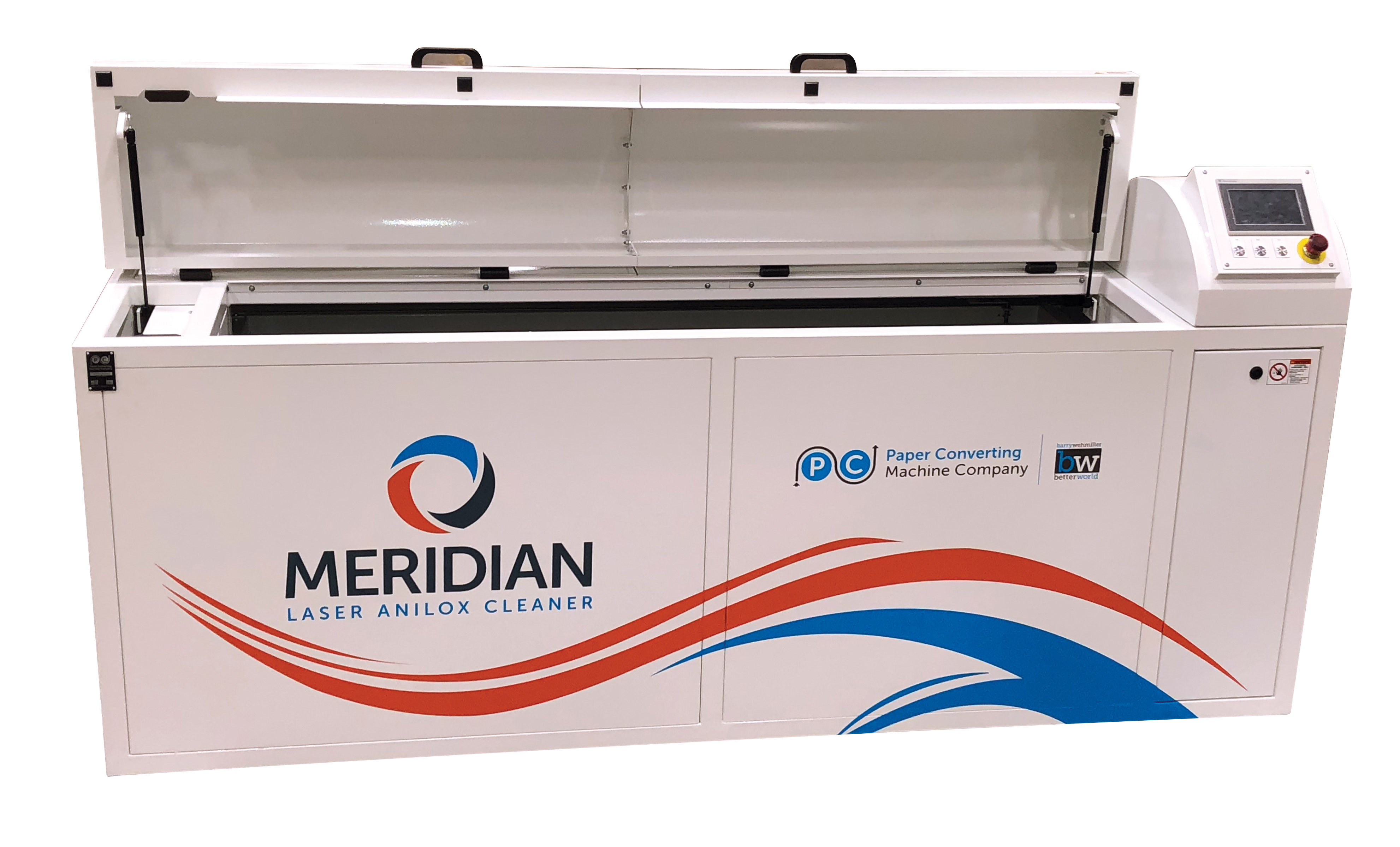 PCMC_Meridian-Open