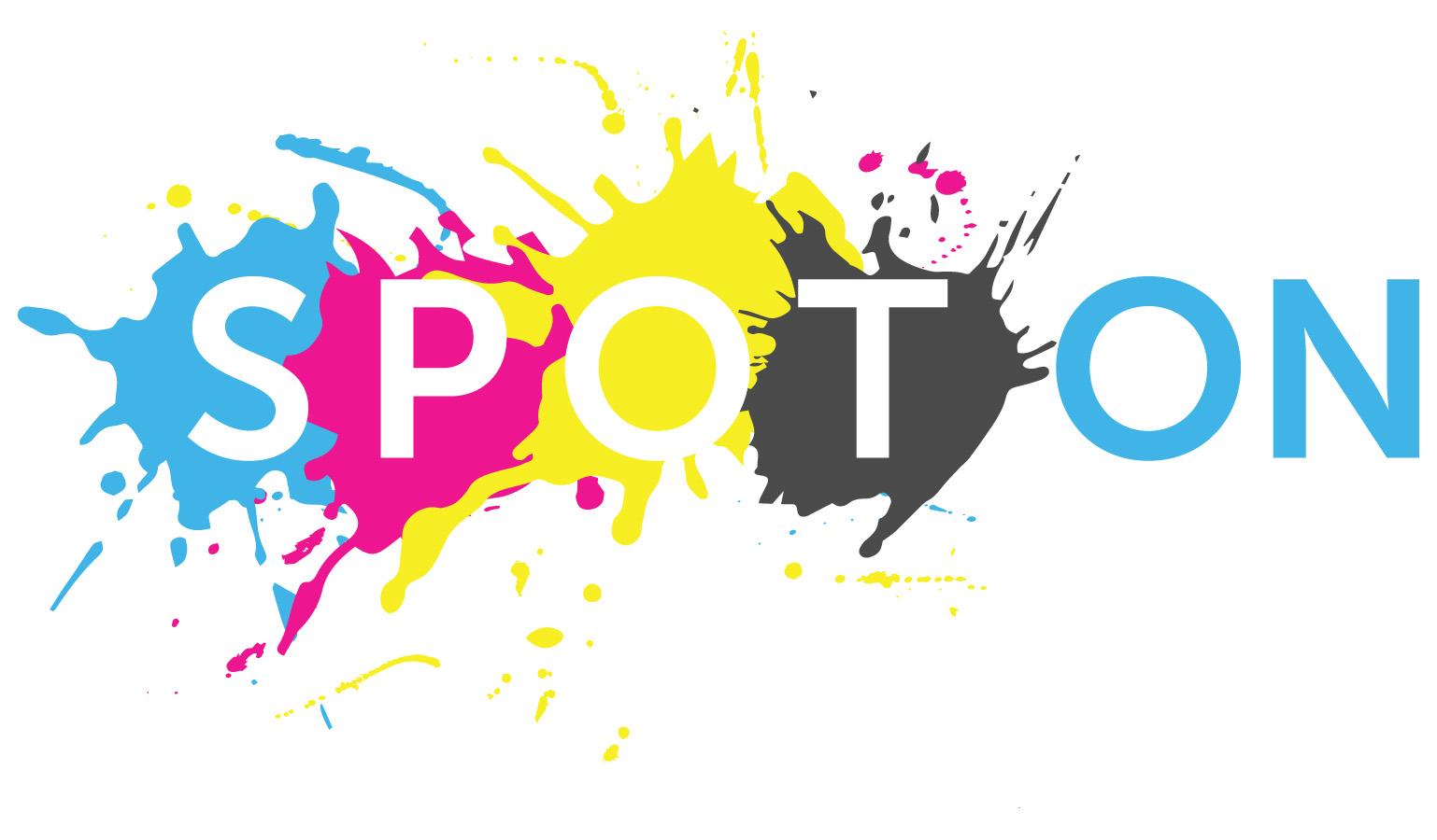PCMC_SpotOn