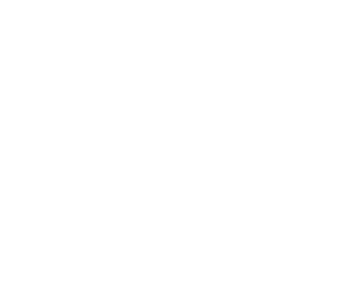 stop-watch-icon
